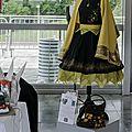 8-201743-05-19_13-06-43-QES2017-_Modes coutures et ctéateurs locaux