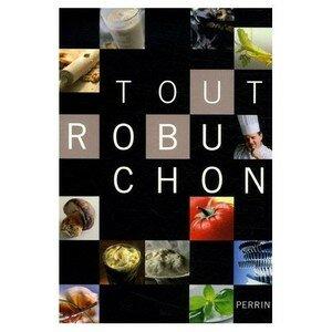 Livre_Robuchon