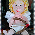 Cupidon de pascale