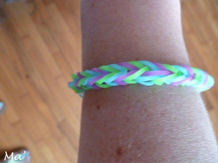 140714_bracelet_elastique