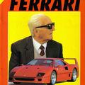 Ferrari-portofoglio