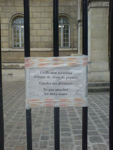 St_Sulpice_2009