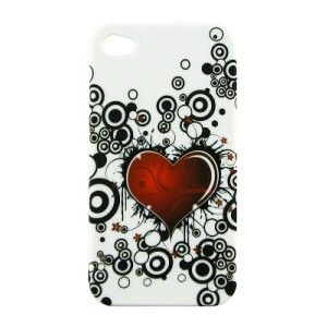 Heart_iPhone