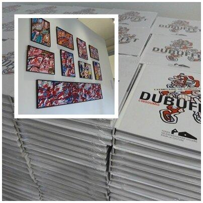dubuffet6