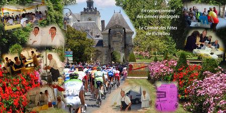ardoise_25x50_cyclisme_reduit