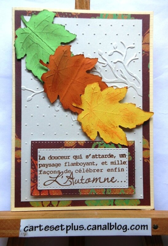 08 automne small