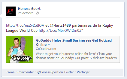 heness-sport-rugby-sophie-ndiaye-henness-sport-sophie