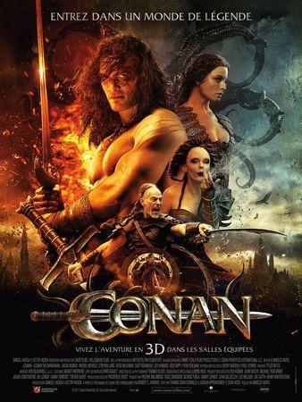 conan5