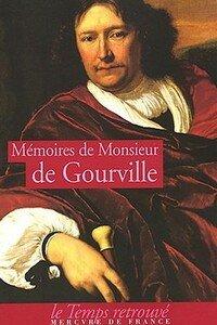 M_moires_Gourville_couv