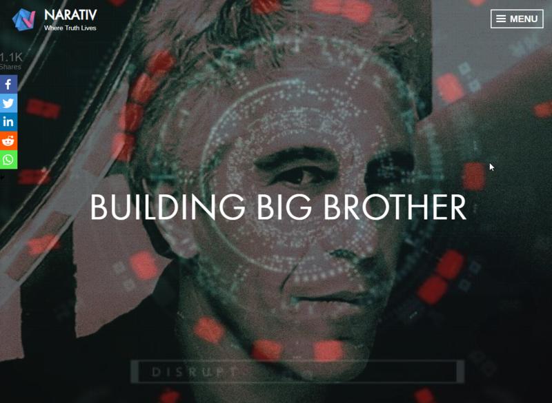 2019-07-31 20_54_01-Building Big Brother _ Narativ - Opera