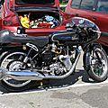 Raspo iron bikers 076