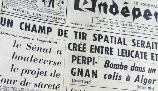 1963-01-11-TirSpatial-Indep