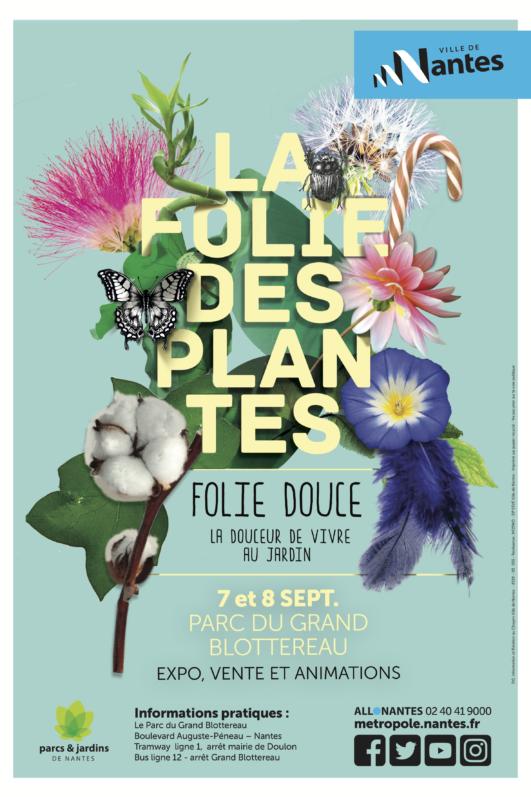 Affiche_Folie_des_plantes_Nantes_2019