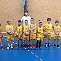 17-10-14 U11G2 à Moulins (1)