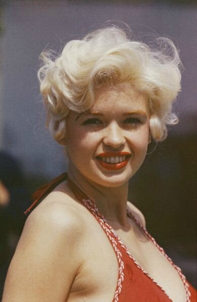 jayne-1958-05-cannes-by_philippe_le_tellier-02-2