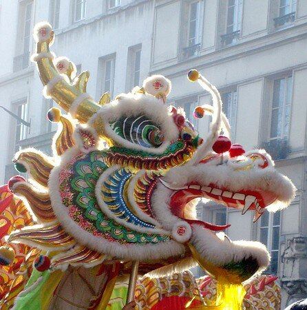 NOUVEL_AN_CHINOIS_2008_0