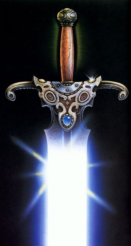 Triumph_of_the_Arc_Sword_ciruelo_cabral