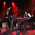 PostCoitum-22Est-Bourges-2014-29
