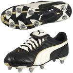 chaussure_rugby_puma_king_XLH80_h_1_
