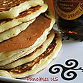 0402 Pancake US 1