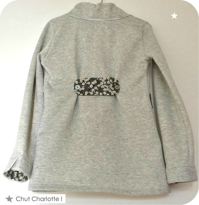 Sweat Liberty Chut Charlotte (4)