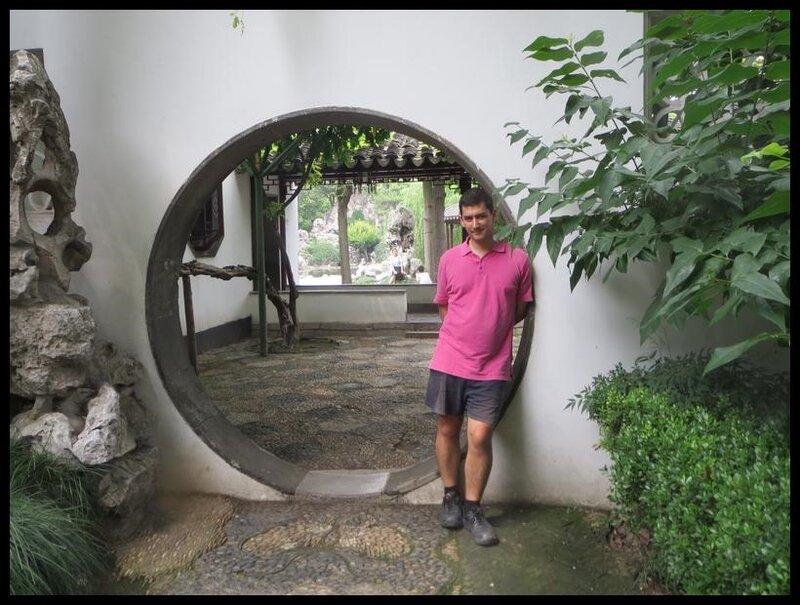 IMG_0846 nanjing zhan yan garden