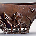 a_rare_large_rhinoceros_horn_cup_ming_dynasty_16th-17th_century (2)