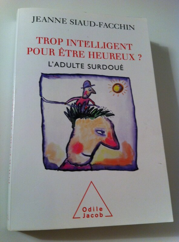 Trop_intelligent