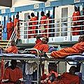 Faire sortir de la prison en 3 jours par le marabout adjanon