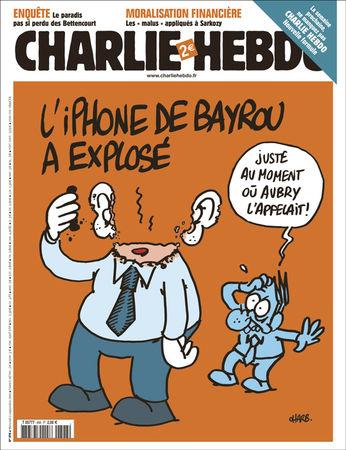 898_une_charlie_hebdo
