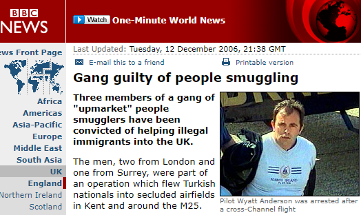 2020-08-23 01_48_34-BBC NEWS _ UK _ England _ Gang guilty of people smuggling - Opera