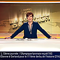 lucienuttin05.2015_11_08_journaldelanuitBFMTV