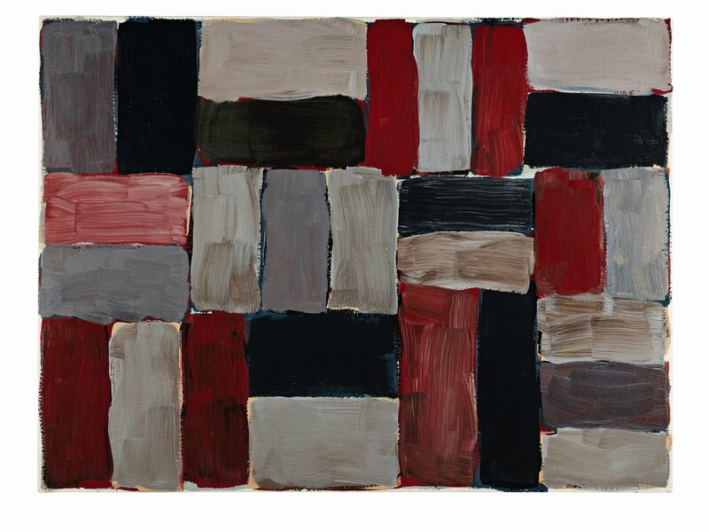 Lot-167-Sean-Scully