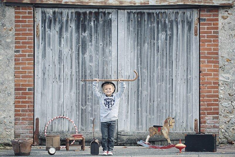 Soren-cinq-ans-04