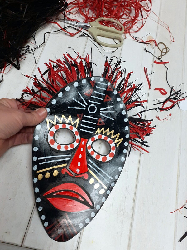 354-MASQUES-Masques africains (37)