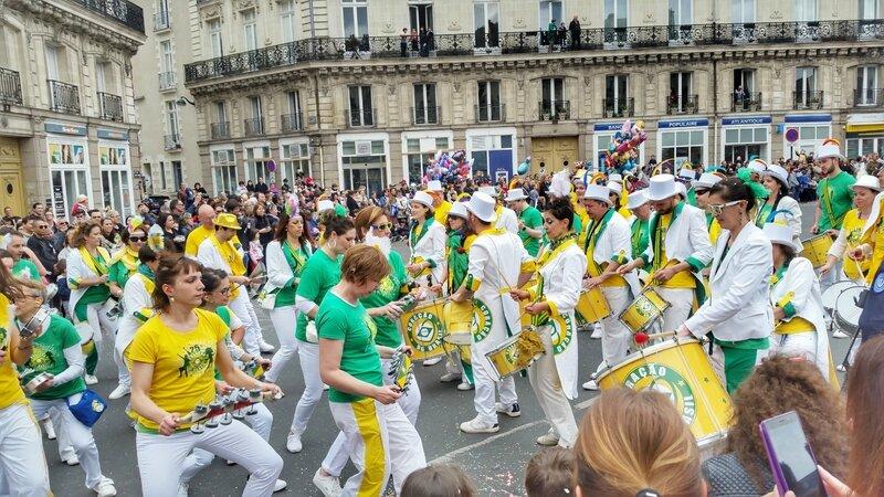 carnaval-Nantes-2017-1