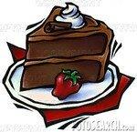 chocolat_gateau___EAT024_1_