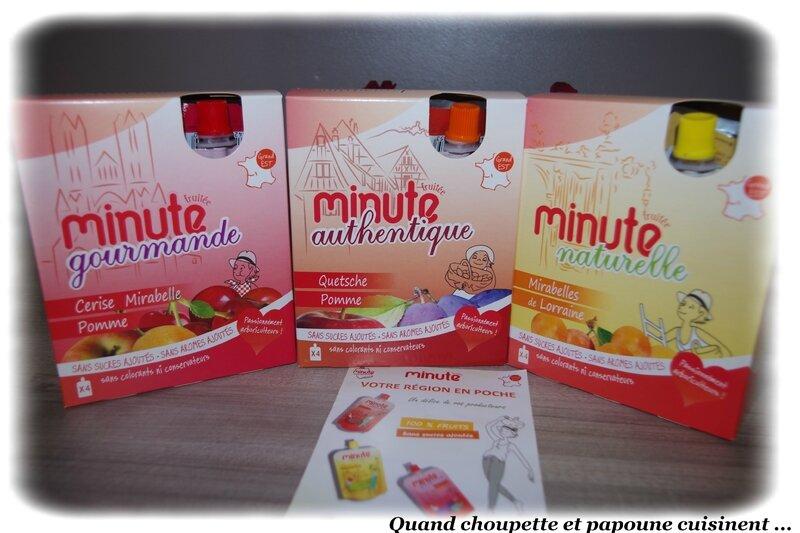 minute gourmande-9558