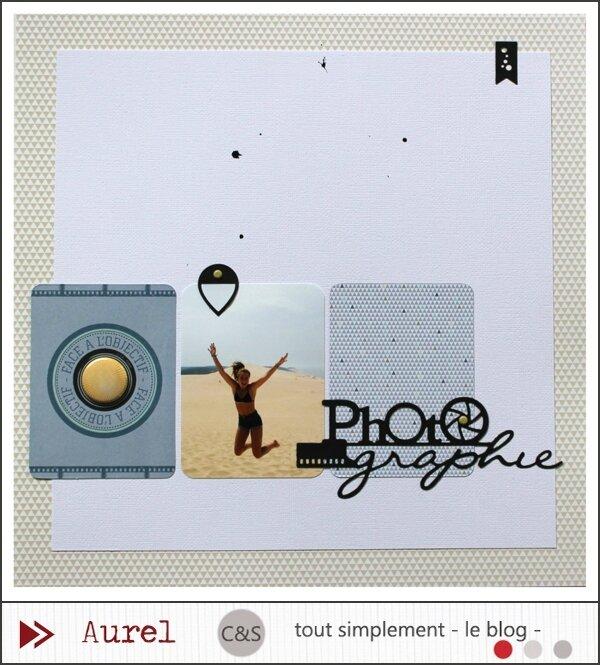 300917 - Photographie - Page façon PL#1_blog