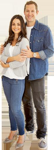 couple(6)