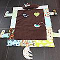 tapis loup (1)
