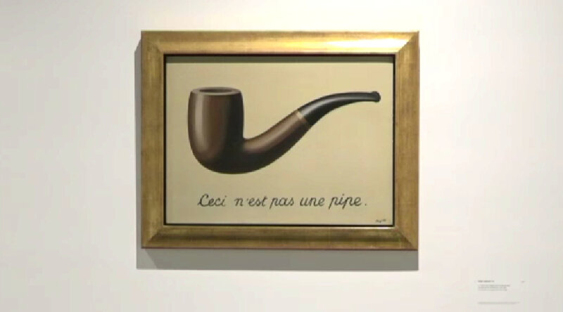 190412 magritte_expo_pipe