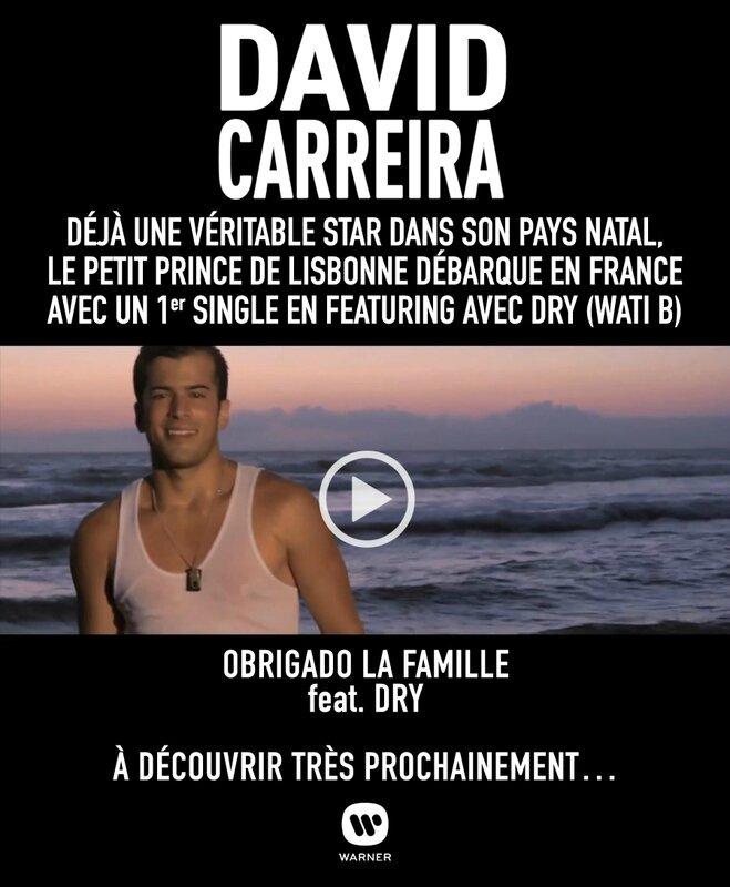 David-Carreira-teaser