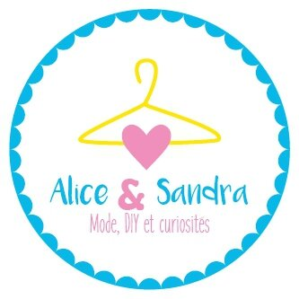 logo-blog-alice-sandra-2017