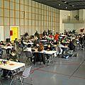 Tournoi des Fous 2007 (160)