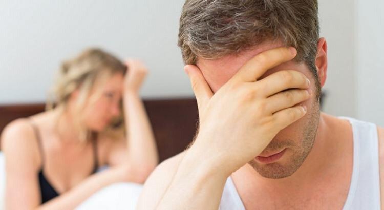 Recette pour l'ejaculation precorce et la faiblesse sexuelle du maitre fabiyi