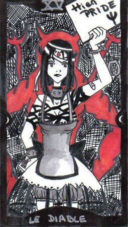 carte_de_tarot_le_diable