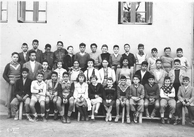 LM-1956-6e8