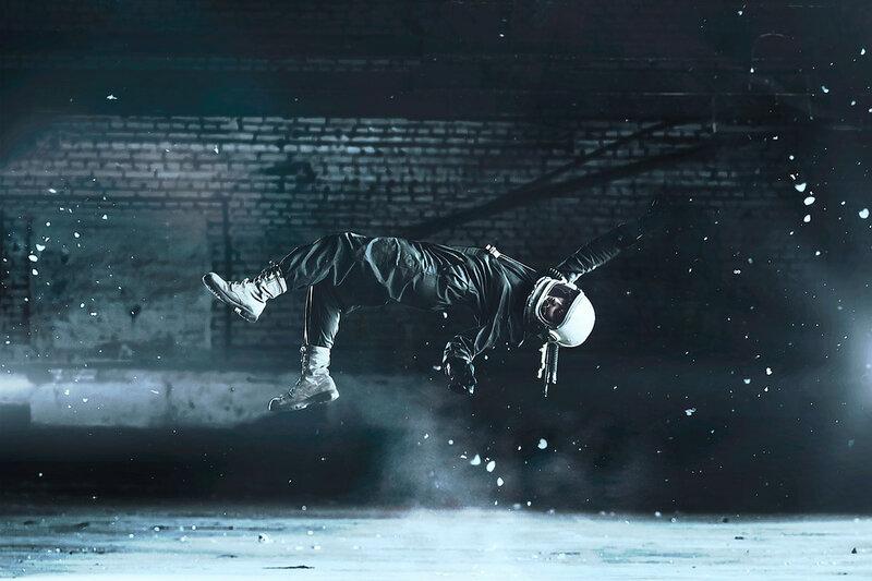levitation-1374181_960_720