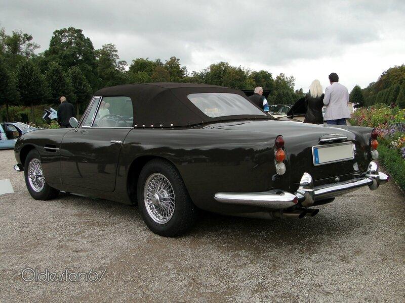 Aston-Martin-db5-cabriolet-1965-b